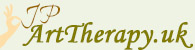 JPArtTherapy.uk